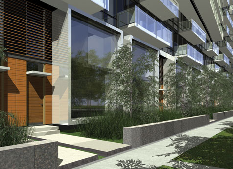 rendering-courtyard2